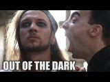 Falco - Out Of The Dark Metal Cover