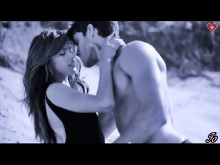 TIMELESS ♥ Kelly Clarkson ft Justin Guarini