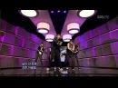 DBSK Mirotic Live 2008 09 28 HD