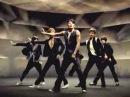 DBSK (동방신기) - Mirotic [Dance Version]