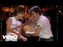 Bruce Springsteen - Dancing In the Dark (Official Music Video)