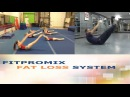 Fitpromix как я качал пресс с гимнастками