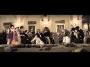 KABÁT - Banditi Di Praga - 2010 - [official video] - color version