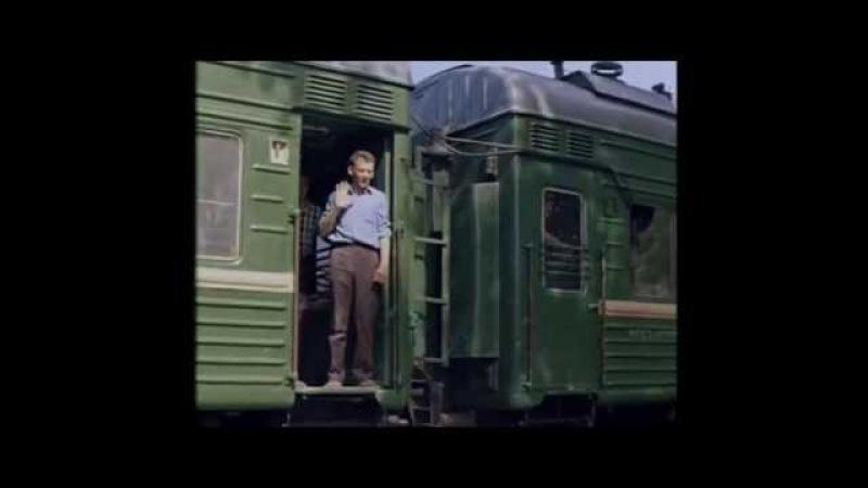 Актер Владимир Белоусов сериалы Кадетство Автономка Платина 2 Зоя Чиркизон