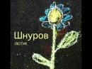 Шнуров Нева wmv