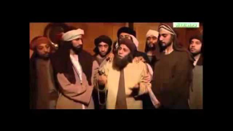 Имам Аль Газали Про суфистов