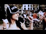 Sak Noel - Loca People (Official Video) Lyrics in Description