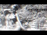 GrindermanU.N.K.L.E - Hyper Worm Tamer