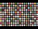 Экстази / Ecstasy / MDMA - Как действуют наркотики