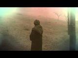 Nostalghia - Andrei Tarkovsky (Mother Mother)