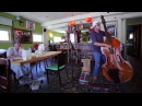 ADAM BEN EZRA - AWESOME UPRIGHT BASS LOOP