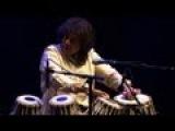 Zakir Hussain - Rakesh Chaurasia - Live