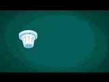 Новые МультФильмы - Мультик Фиксики - Все серии подряд - Сборник 17 (серии 27-32)
