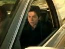 Клиент всегда мертв/Six Feet Under (2001 - 2005) Трейлер (сезон 5)