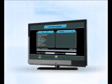 Надпись «Нет сигнала» на экране вашего ТВ