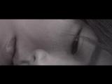 ∞ fanfic trailer «Наркоз»/ «Awake»