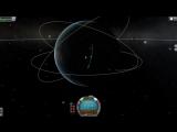 Запуск трех спутников и восстановление записи первого Советского космонавта на Луне.