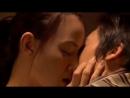 Плывущие цветы / Drifting flowers / Piao lang qing chun (2008) - трейлер / trailer