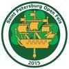 St. Petersburg Open Feis 9-10 декабря 2017