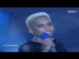 Netzwerk - Passion (Live 1994 HD)