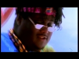 P.M. Dawn - Set Adrift On Memory Bliss (1991 HD)