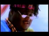 P.M. Dawn - Set Adrift On Memory Bliss (1991 HD)