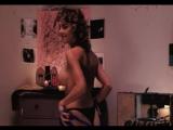 Голливудские шлюхи с бензопилами  Hollywood Chainsaw Hookers (1988) RETRO EXCLUSIVE