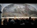 П.И.Чайковский. Танец маленьких лебедей из балета Лебединое озеро