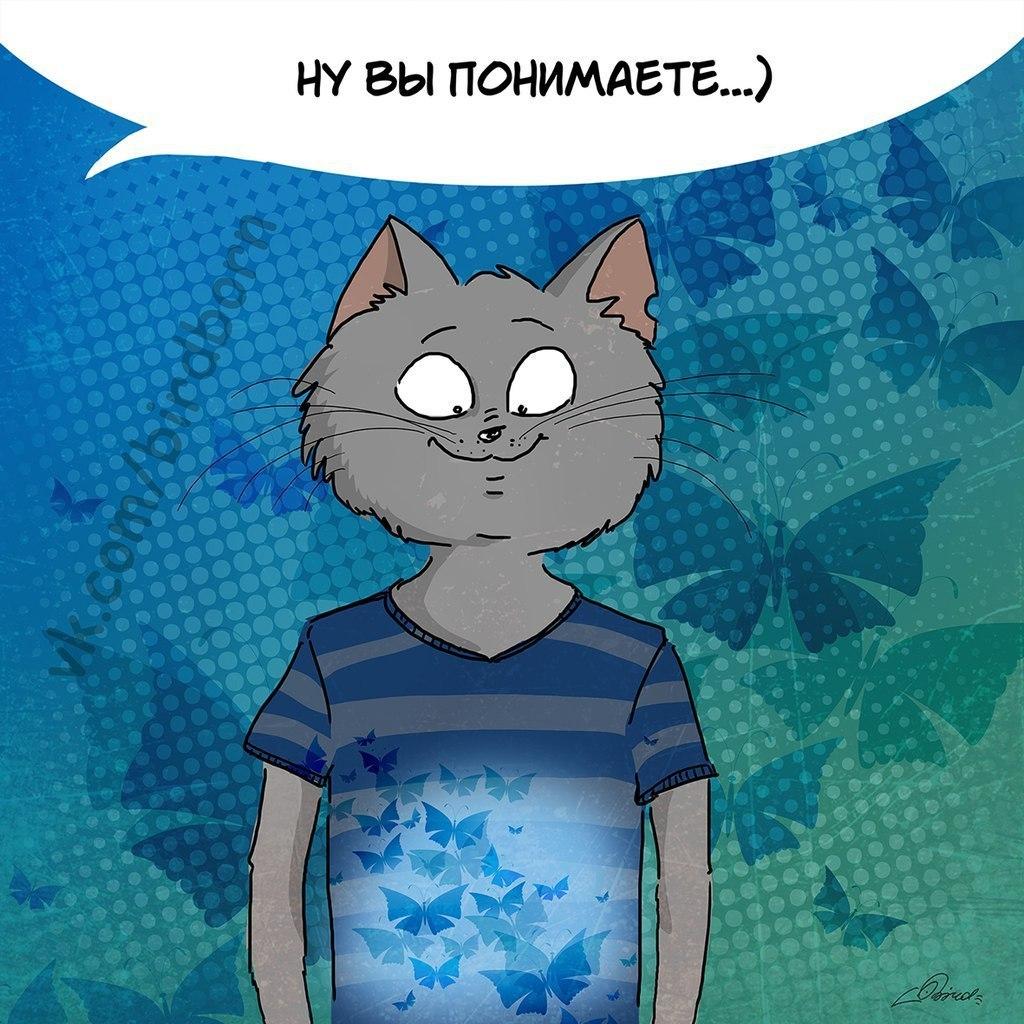 http://cs629103.vk.me/v629103332/1c6f1/KcoIf1LwMkY.jpg