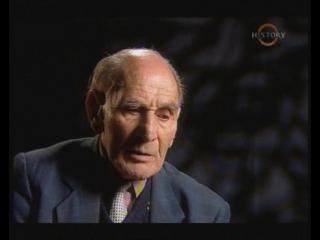 Аушвиц: Забытые доказательства / Auschwitz: The Forgotten Evidence / 2004