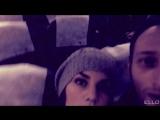 Анна Седакова и Миша Крупин - Небезопасно