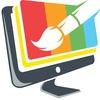 WPNICE - ваша группа и сайт о WordPress