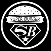 Super Burger Bar