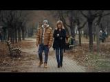 Ради любви я все смогу (Вечная любовь) 41 серия (2015) HD сериал / 22.12.2015