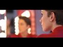 Lisa Ann, Mia Khalifa, Madison Ivy, Asa Akira, Brandi Love,Sunny Leone,Alexis Texas-Christy Mack, Kim Kardashian, Nicole Anis