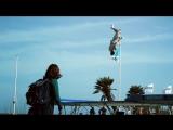 Worlds Best Trampoline Tricks! in 4K! Eurotramp
