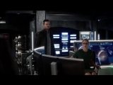 The Flash / Флэш S02E08 Сезон 2 Серия 8  [720p] Легенды завтрашнего дня НАЧАЛО
