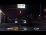 Сверхъестественное - 11 сезон 12 серия Промо «Не забывай обо мне» (HD)