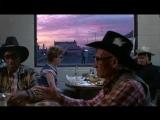 Сид и Нэнси (1986) супер фильм