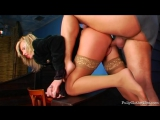 Miss Piss and Francesca Felucci - Pretty Hos In Pretty Clothes fcs2015-04-16_960