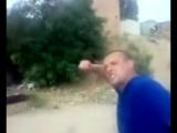 Анекдот про Наташу Ростову  .3gp