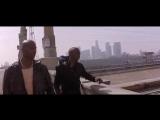 От колыбели до могилы (2003) супер фильм