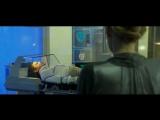 Вне времени (2015) - трейлер