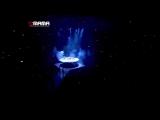 [Назад в прошлое] МАМА 2012 - GD (CRAYON) и Big Bang (Fantastic Baby)