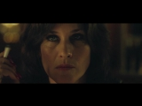 Подражатель / The Wannabe (2015) BDRip [vk.com/Feokino]