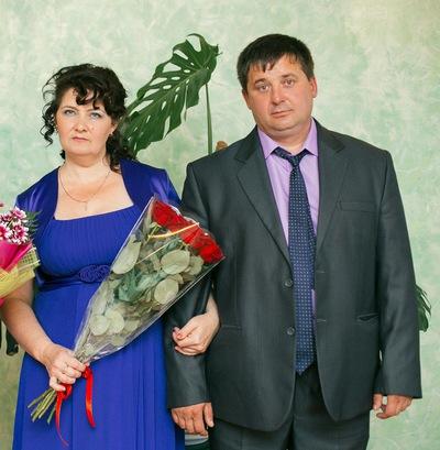 Наталья Вервечкина