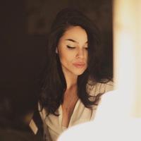 Аватар Эмилии Илларионовой