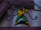 s1e05_Doctor Octopus_Armed and Dangerous