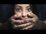 Мигранты насилуют немецких девушек