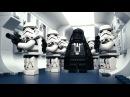 Droid Tales: Mission to Mos Eisley - LEGO Star Wars - Disney Trailer XD